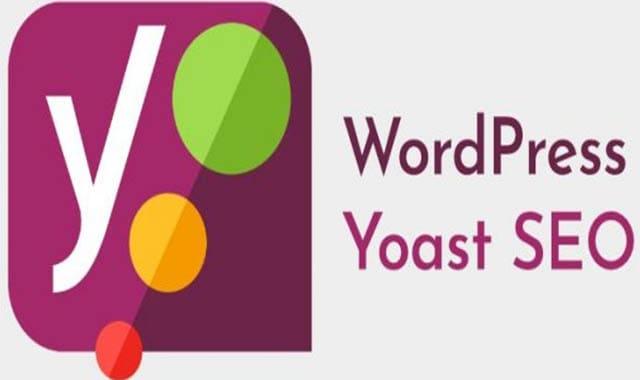 إضافة yoast seo   المميزات، الأسعار، طريقة الاعداد والمزيد
